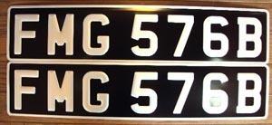 D1578.jpg