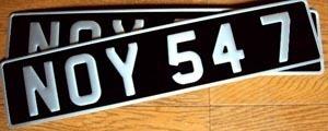 D558.jpg