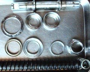 D945.jpg