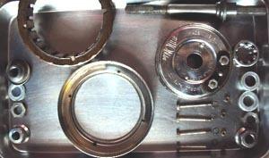 D950.jpg
